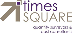 Times Square Quantity Surveyors