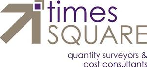 Times Square Quantity Surveyors